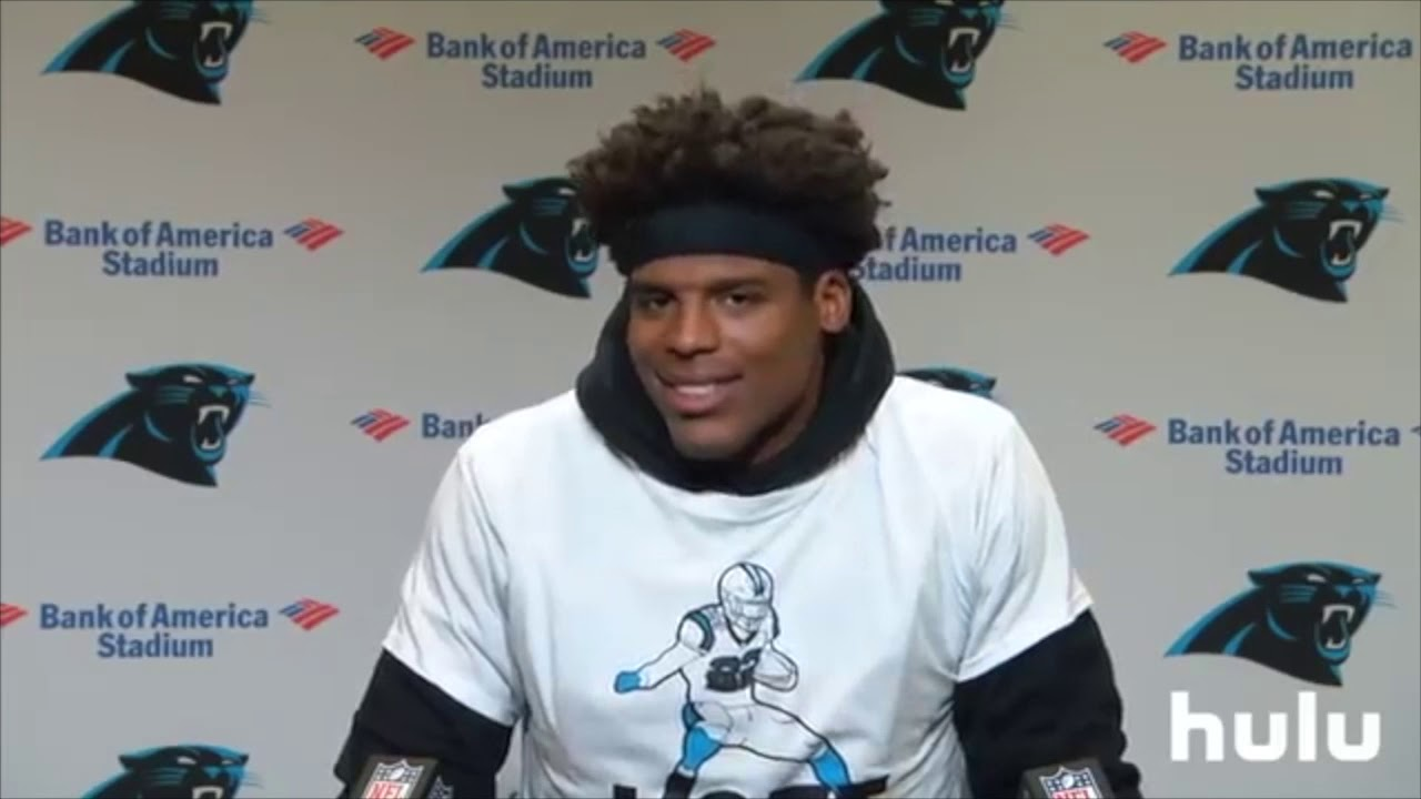 Cam Newton foot surgery prompts questions