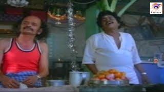 ஏன் நரசிம்ம காலையில இருந்து கடைய தொறந்து வெச்சுருக்கம் ஒரு பையன்னு வரல | Janagaraj Comedy |