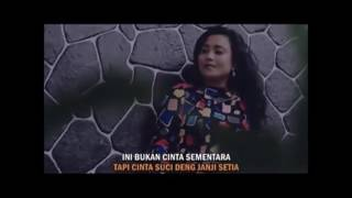 Lagu2 Mona Latumahina Hapus Dia