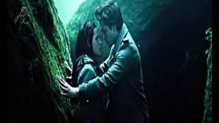 Twilight/Сумерки - Люби меня