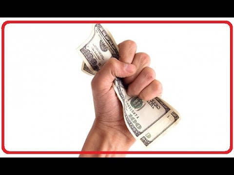 how to make 200 dollars fast 200 in 20 minutes youtube