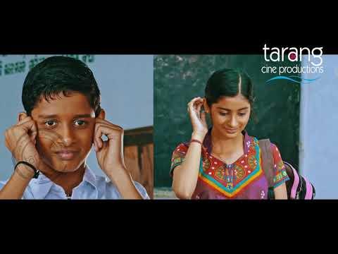 Akash ra Natkhat Bachpan & Prathama Prema | Anubhav, Barsha, Bhoomika | Gapa Hele Bi Sata