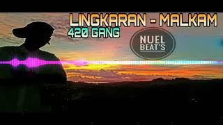 nuel beats lagu acara remix