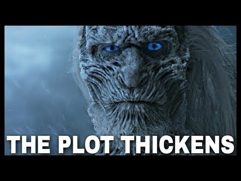 Game of Thrones Season 8 Episode 3 (Plot Leak)