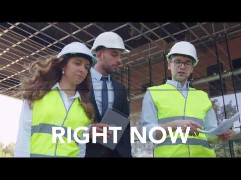 Career Opportunities in Newton County & Covington, Georgia