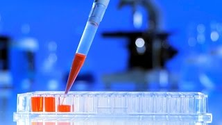 Smaller Biotech Companies Featured in New LifeSci ETFs