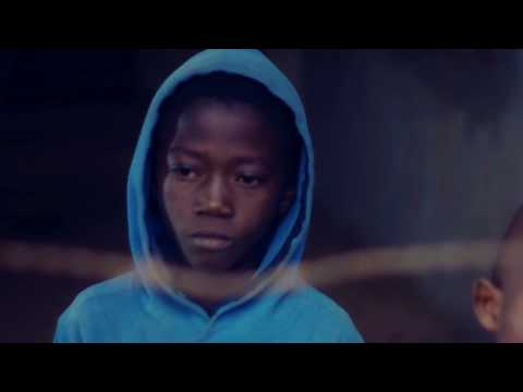Dantez - Mawazo Official music video
