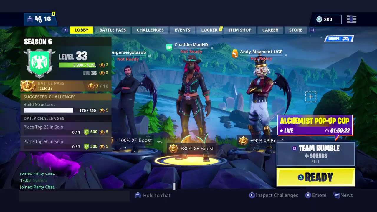 Fortnite Hack Ios Hack Download Fortnite Hack Ios Hack Download