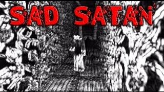 Sad Satan - das Spiel aus dem Deep Web [Facecam] German/Deutsch