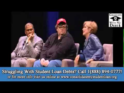 graduate-with-no-debt-presents-suze-orman-discusses-student-debt-at-the-remaking-america-panel