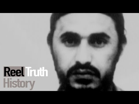 Declassified Spy Stories - Zarqawi: Father of ISIS  History   Reel Truth History