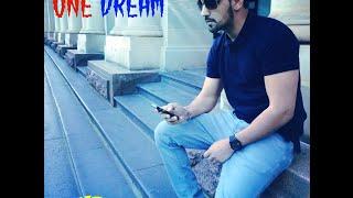 One Dream   Babbal Rai & Preet Hundal   Full HD Video   New (PUNJABI) Song 2015