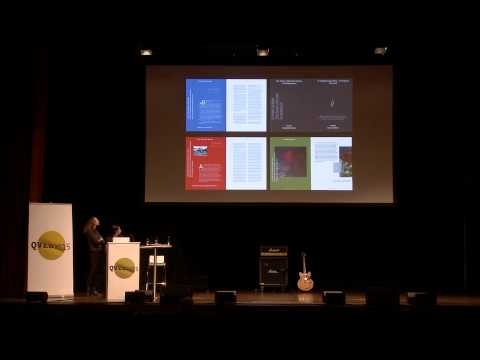 Ricarda Messner & Michelle Phillips –   Flaneur Magazine Y-U-K-I-K-O