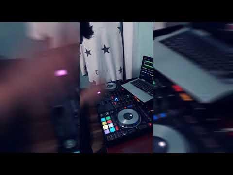 Set de Práctica - Marco Allaico DJ - Pioneer DDJ sx3 🎧🎶🔥