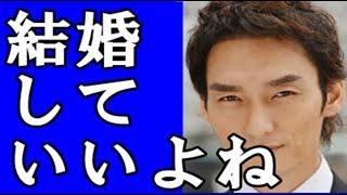 【SMAP】草なぎ剛&香取慎吾「9月にW結婚」の衝撃情報「SMAPをやめ...