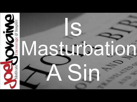 The Bizarre Sexual Story of Onan in the Old Testament (and What That Means) from YouTube · Duration:  13 minutes 56 seconds