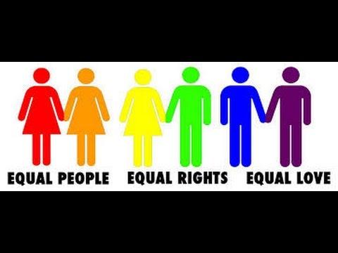 Nauru News - Nauru Decriminalizes Homosexuality and Suicide