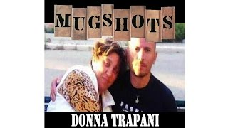 Mugshots: Donna Trapani - Red Neck Revenge