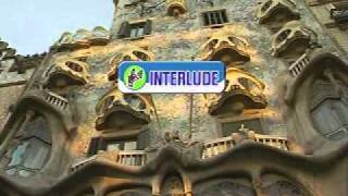 India MIDI Karaoke Song_Churaliya / syhan82@naver.com