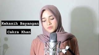 Kekasih Bayangan Cakra Khan II Fina Nugraheni II Indonesia MP3