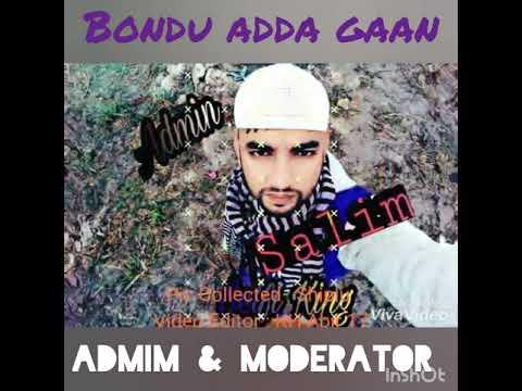 BAG best admin's & moderator photo album by kamrul Islam