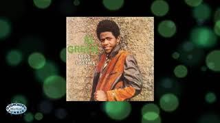 Al Green - Old Time Lovin'