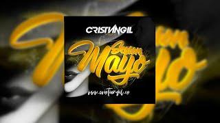 🔊 SESSION MAYO 2019 DJ CRISTIAN GIL 1 PISTA