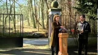 Pfarrer Braun  Die Gärten des Rabbiners Ganzer Film Komödie 2008