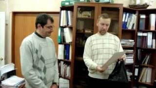 Поздравление Вайнштейна Михаила Ильича