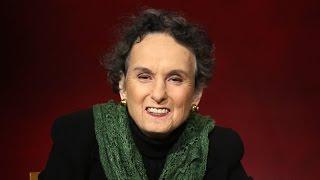 Eldridge & Co: Nancy Azara - Sculptor, Author, Feminist Activist
