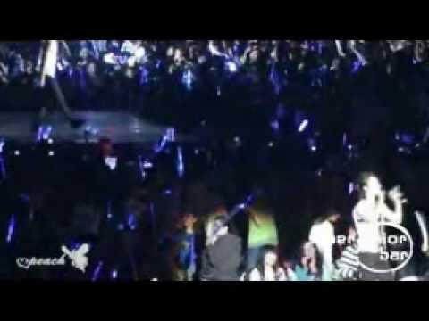 091018 Super Junior Super Show 2 [Disco Drive] mp3