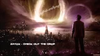 zatox check out the drop hq original