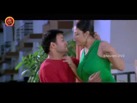 Nishabda Viplavam Telugu Full Movie || Posani Krishna Murali, Surya Rao, Sunakshi