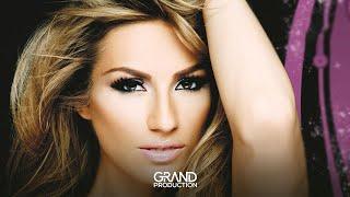 Rada Manojlovic - Bolje ona nego ja - (Audio 2009)