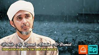 Video Hujan Berkat Atau Adzab - Habib Ali Zaenal Abidin Al Hamid download MP3, 3GP, MP4, WEBM, AVI, FLV Juli 2018