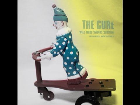 The Cure - Mint Car * Demo version