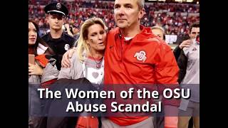 The Women of the OSU Scandal