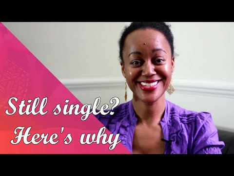 Are You Single &  Female & Looking For Love?    Ask Andrea