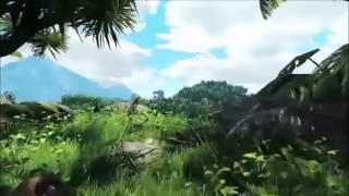 Far Cry 3 Music Video I