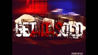 Zapętlaj AllStars BallHard - Ball | SevenMile P