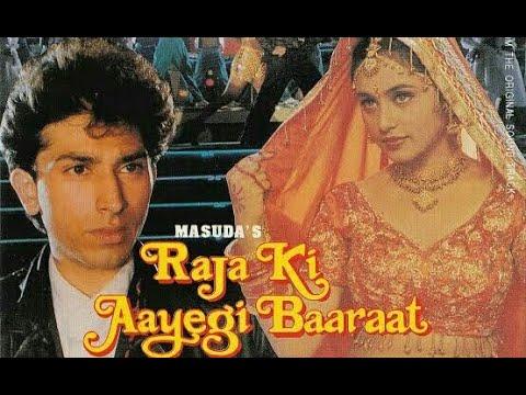 Download Raja Ki Aayegi Baraat Full Movie Fact   Rani Mukerji   Shadaab Khan