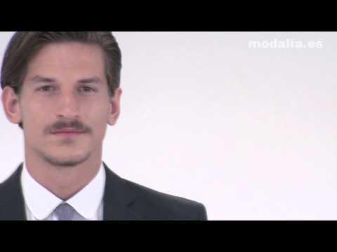 LISSET, Mujerón en su punto! Buscala en la edicion de septiembre 2014 from YouTube · Duration:  1 minutes 32 seconds