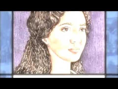 Sally Hemings Documentary