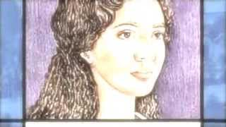 Sally Hemings Documentary
