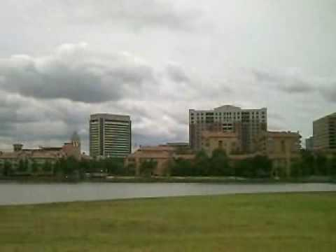 Las Colinas Canal Irving TX Apartments and Lofts