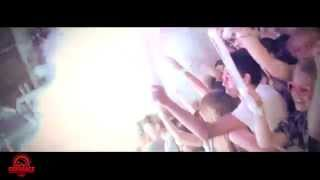 Montreux Sundance 2014 - Hardwell & many more - Official Aftermovie