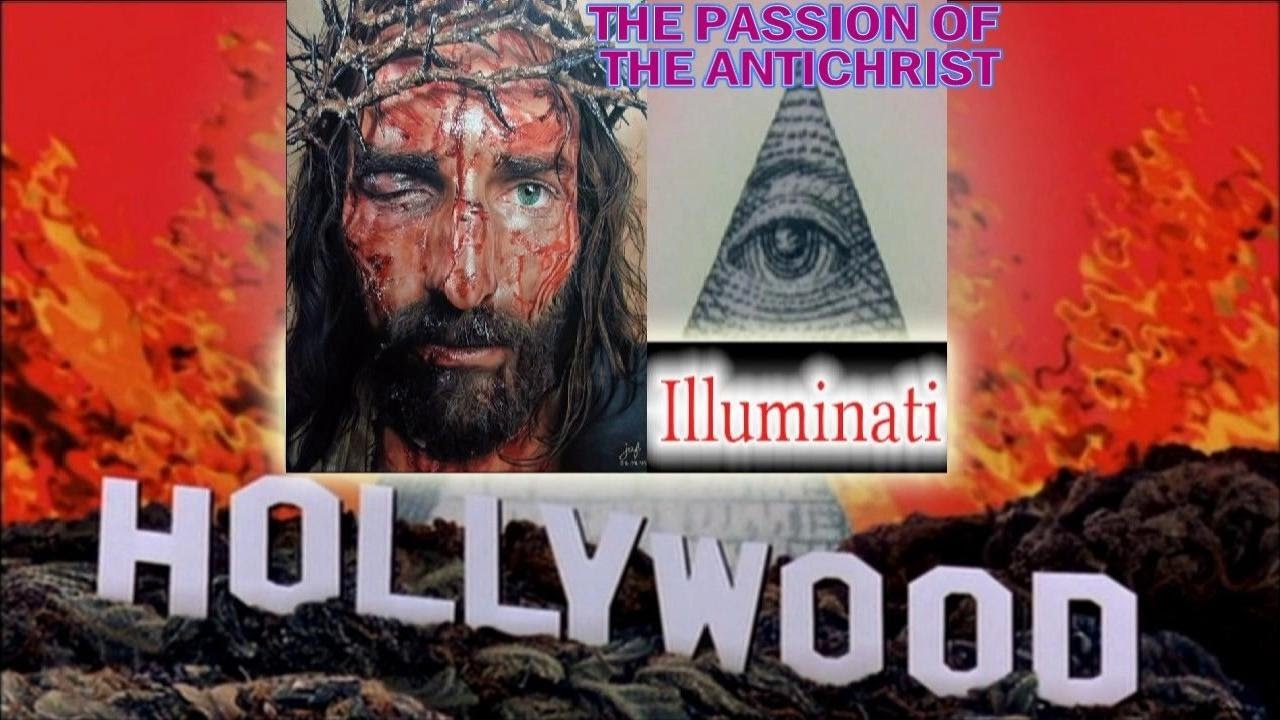 Image result for the idols shepherd the antichrist
