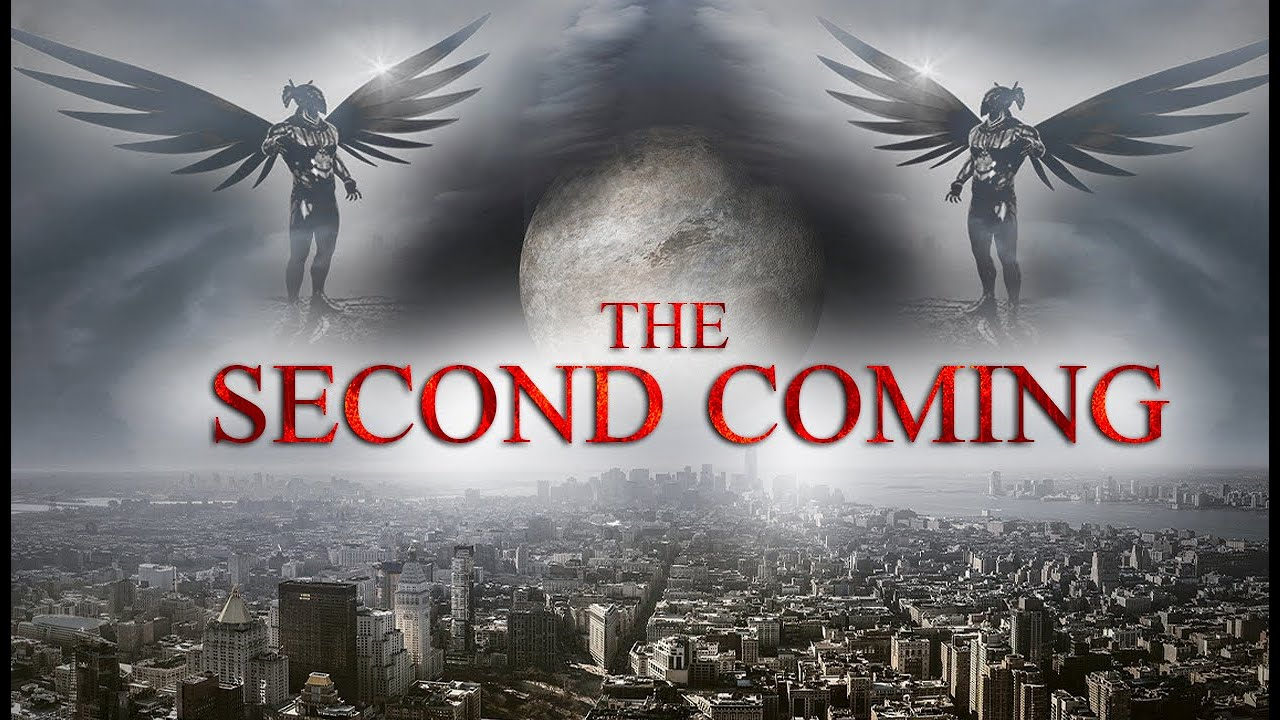These NINE Things Will Happen When Jesus Returns - The Truth