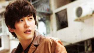 Super Junior Kyuhyun ; 희망은 잠들지 않는 꿈 (Baker King Kim Tak Goo OST) with Eng Subs