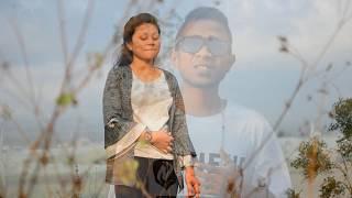 """KABAR BETA-Rhio Cribo """"ZAGOSA"""" Lagu Ambon 2017"""